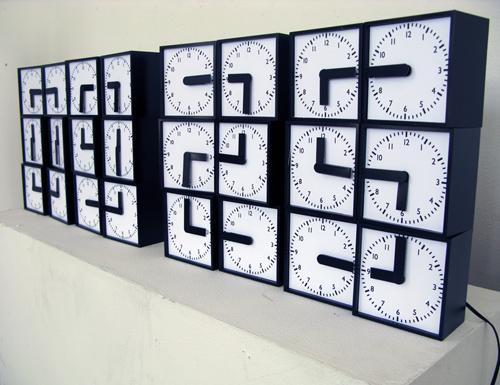 clock-clock