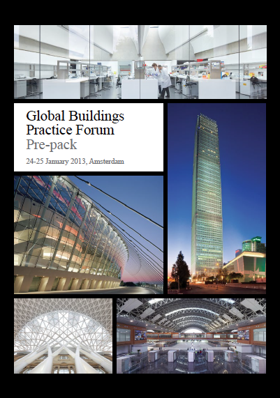 Arup GBP pre pack 1