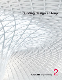 Building_Design_at_Arup_cover_218x281