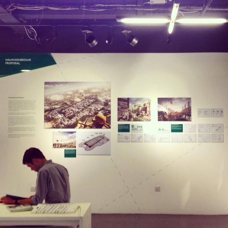 Heathrow City Exhibition_1