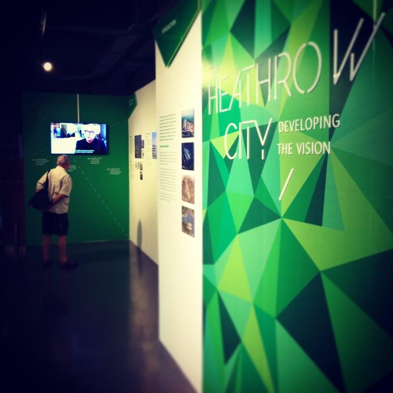 Heathrow City Exhibition_4