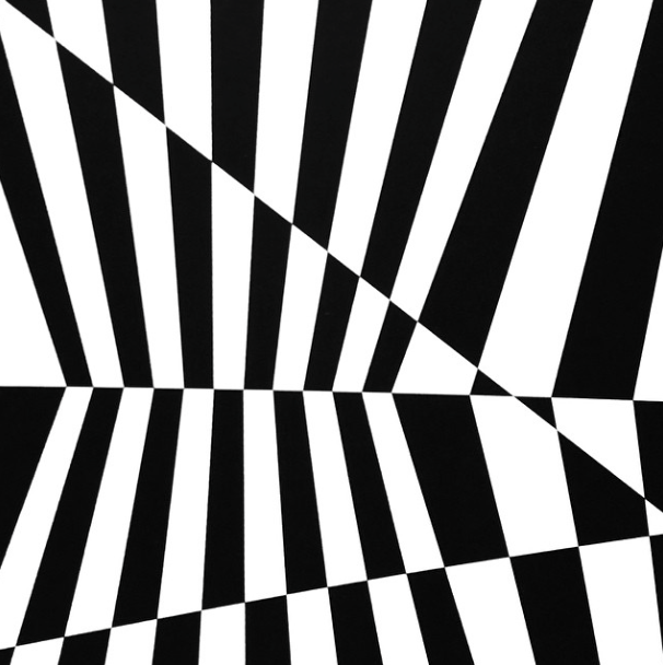 Dazzle Patternity 1