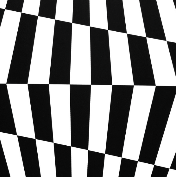Dazzle Patternity 3